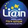 Logo Reso LIAIN